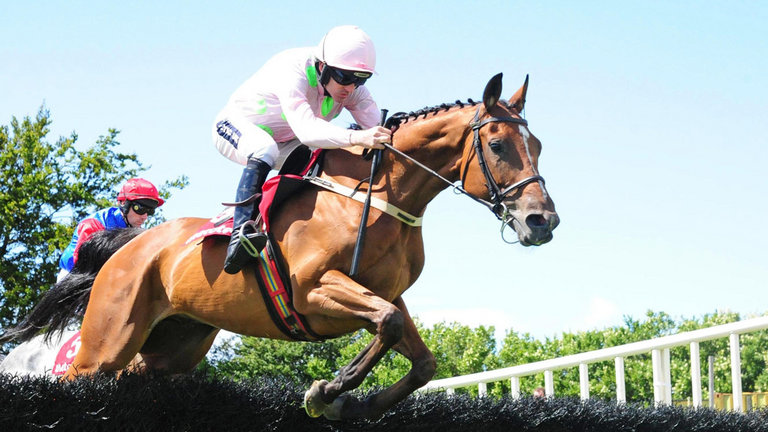 Image result for ruby walsh