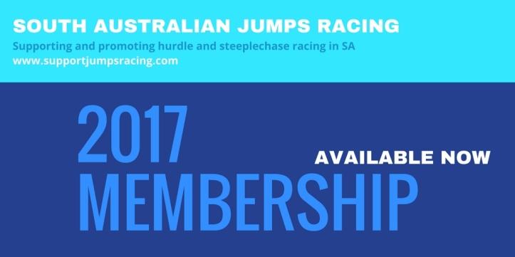 sajr-2017-membership-tw
