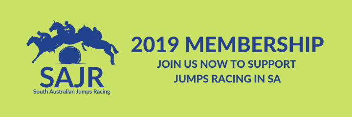 sajr-2019-membership-fb-cover.png